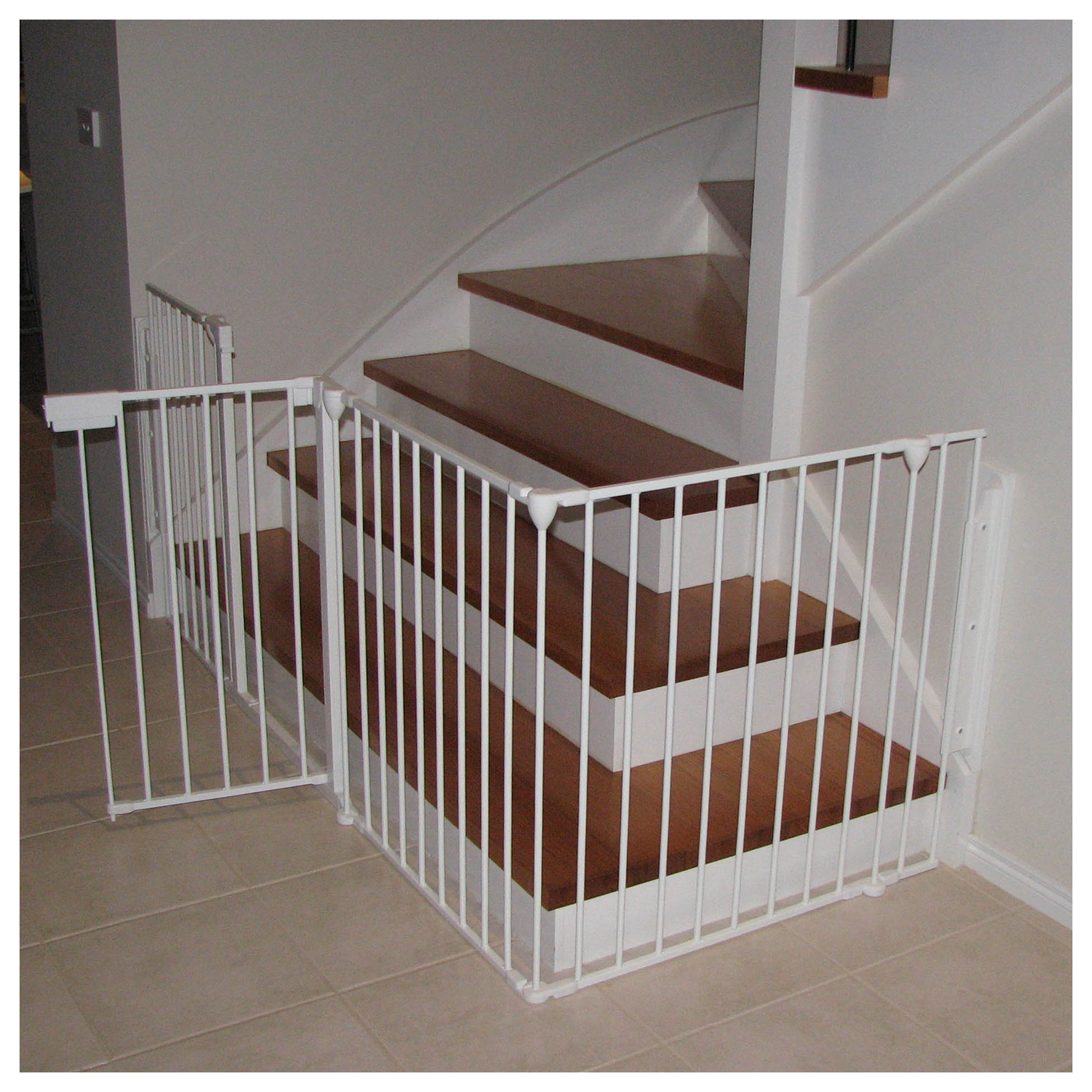 Modular Home Stairs Best Design And Decorating Ideas