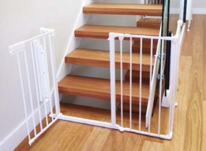 Delightful Stairs In Older Homes Often Do Not Comply With Current Safety Requirements.  Every Year In Australia An Estimated 50,000 Children Are Treated In  Hospital For ...